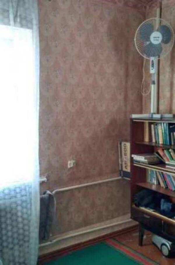 3 комнатная квартира, Харьков, Сосновая горка, Клочковская (443220 5)