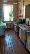2 комнатная квартира, Харьков, ЦЕНТР, Московский пр т (443220 6)