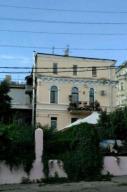 2 комнатная квартира, Харьков, ЦЕНТР, Московский пр т (443220 7)