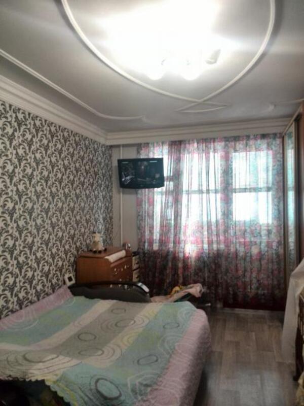 3 комнатная квартира, Харьков, Алексеевка, Победы пр. (443257 1)