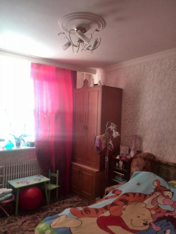 3 комнатная квартира, Харьков, Алексеевка, Победы пр. (443257 2)