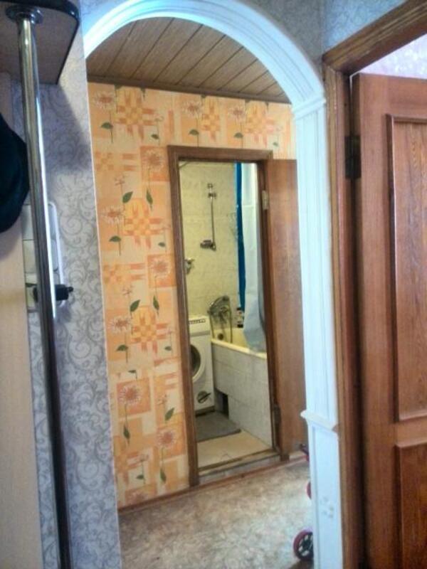 3 комнатная квартира, Харьков, Алексеевка, Победы пр. (443257 3)