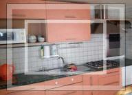 4 комнатная квартира, Харьков, Павлово Поле, Тобольская (443291 10)
