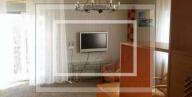 4 комнатная квартира, Харьков, Павлово Поле, Тобольская (443291 7)