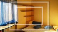 4 комнатная квартира, Харьков, Павлово Поле, Тобольская (443291 8)