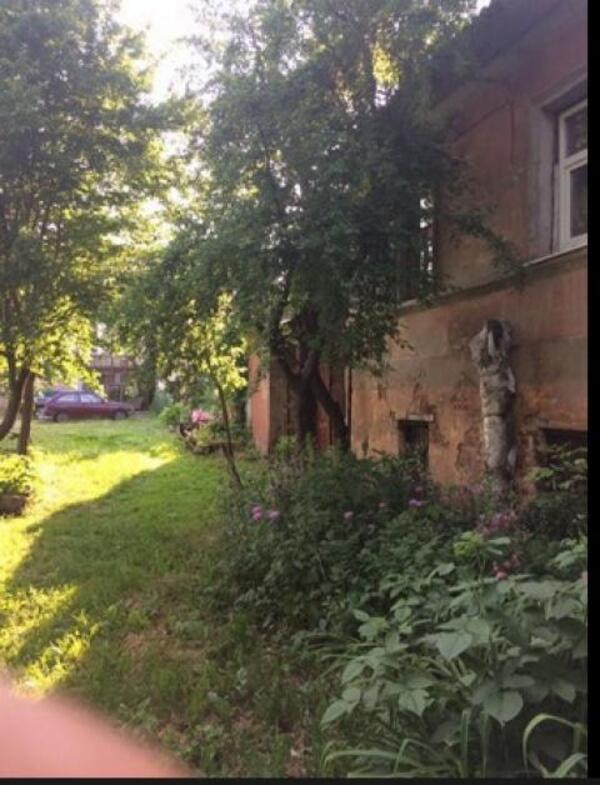 2 комнатная квартира, Харьков, Южный Вокзал, Рылеева (443325 2)