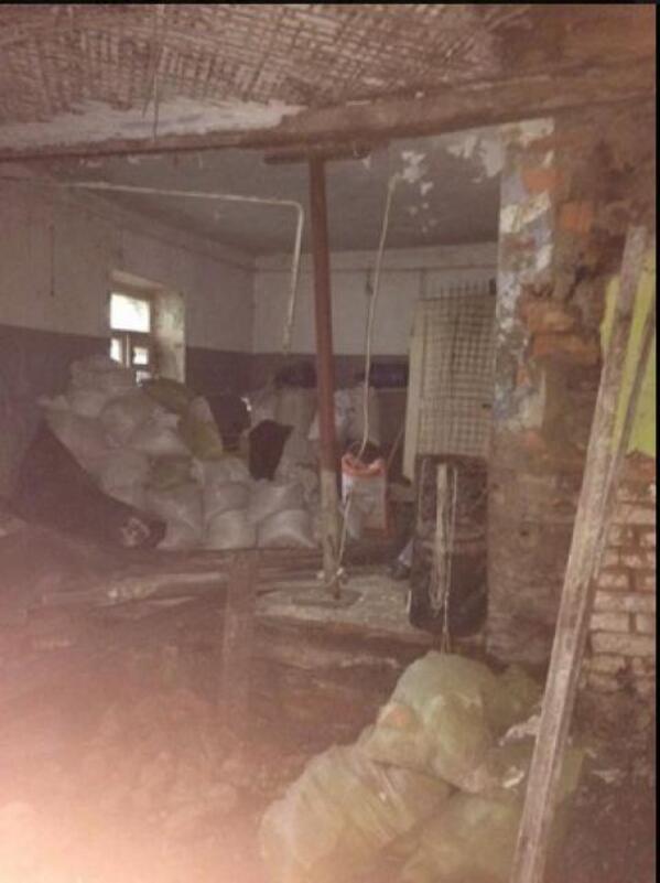 2 комнатная квартира, Харьков, Южный Вокзал, Рылеева (443325 4)