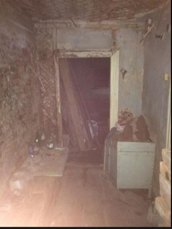 2 комнатная квартира, Харьков, Южный Вокзал, Рылеева (443325 5)