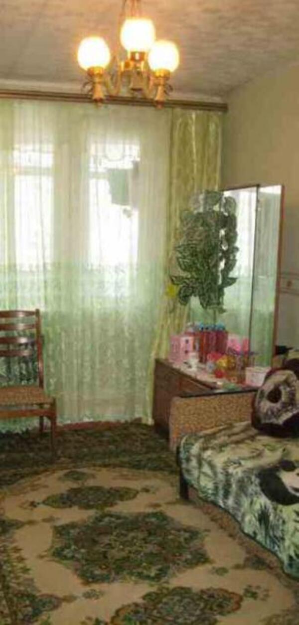 2 комнатная квартира, Харьков, Салтовка, Велозаводская (443512 1)