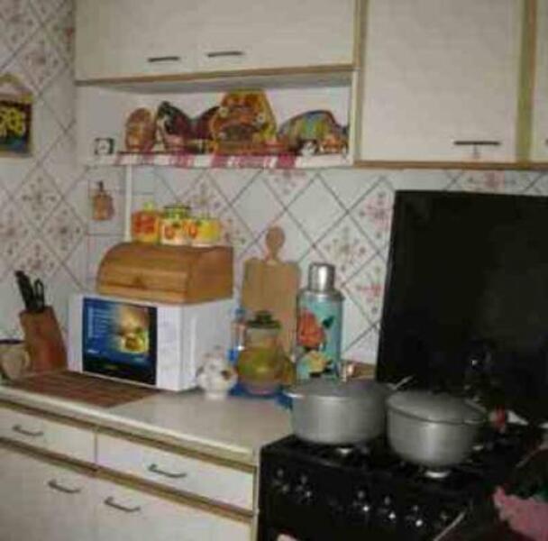 2 комнатная квартира, Харьков, Салтовка, Велозаводская (443512 2)