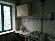 2 комнатная квартира, Харьков, ХТЗ, Франтишека Крала (443543 2)