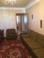 2 комнатная квартира, Харьков, Северная Салтовка, Дружбы Народов (443549 6)
