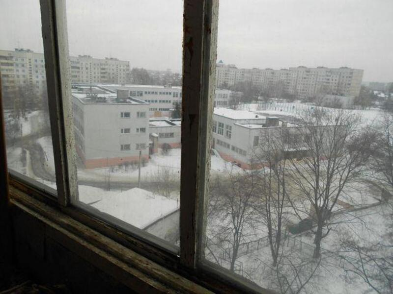 квартиру, 2 комн, Харьков, Павлово Поле, Отакара Яроша (443579 4)