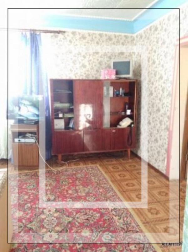 1 комнатная квартира, Харьков, Масельского метро, Московский пр т (443662 5)