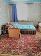 2-комнатная квартира, Харьков, Старая салтовка, Льва Ландау пр. (50 лет СССР пр.)