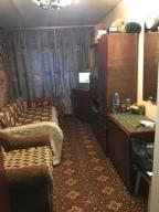 2 комнатная квартира, Харьков, Павлово Поле, 23 Августа (Папанина) (443718 6)