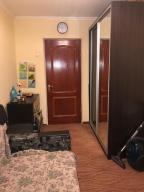 1 комнатная гостинка, Харьков, ЦЕНТР, Сумская (443718 8)