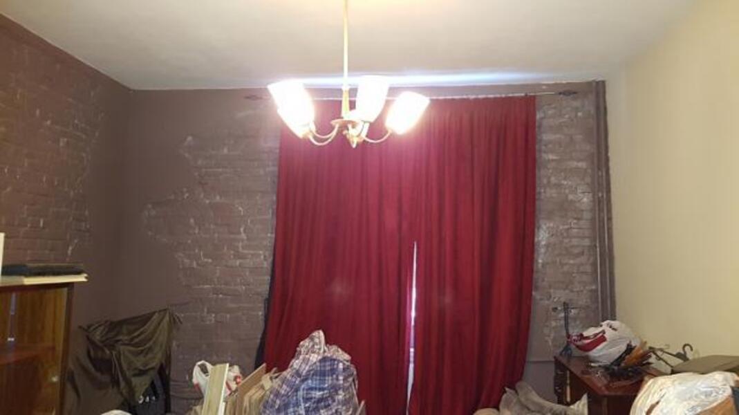1 комнатная гостинка, Харьков, Старая салтовка, Халтурина (443740 5)