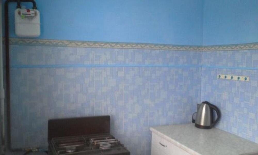 1 комнатная квартира, Харьков, ХТЗ, Станкостроительная (443746 1)
