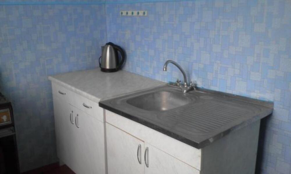 1 комнатная квартира, Харьков, ХТЗ, Станкостроительная (443746 2)