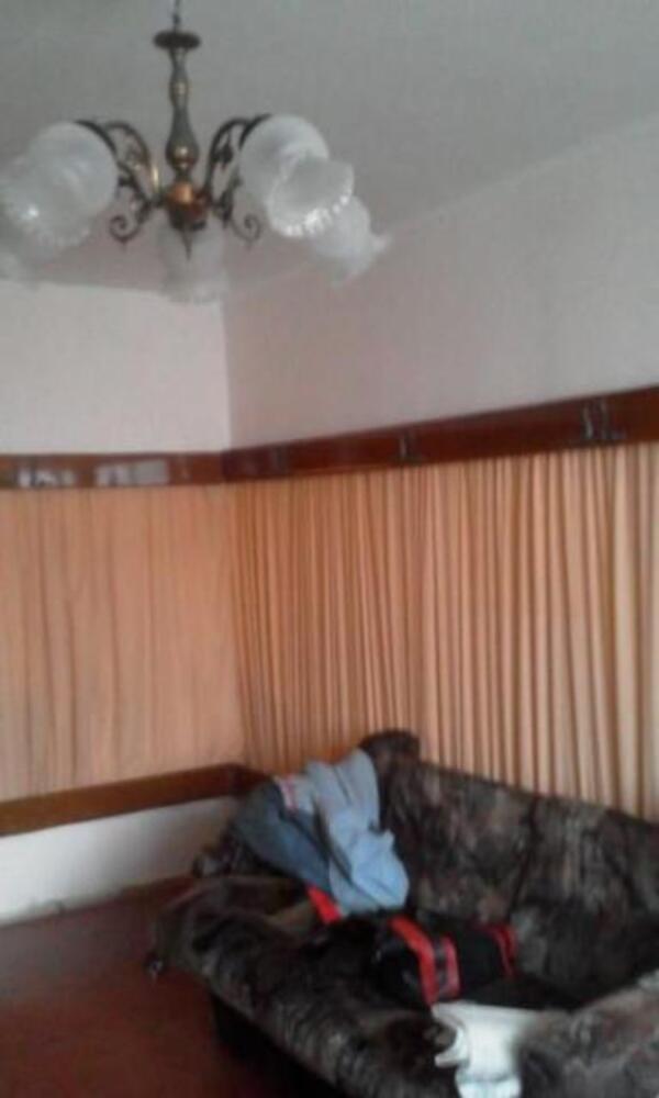 1 комнатная квартира, Харьков, ХТЗ, Станкостроительная (443746 3)