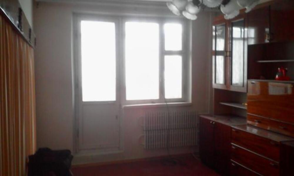 1 комнатная квартира, Харьков, ХТЗ, Станкостроительная (443746 4)