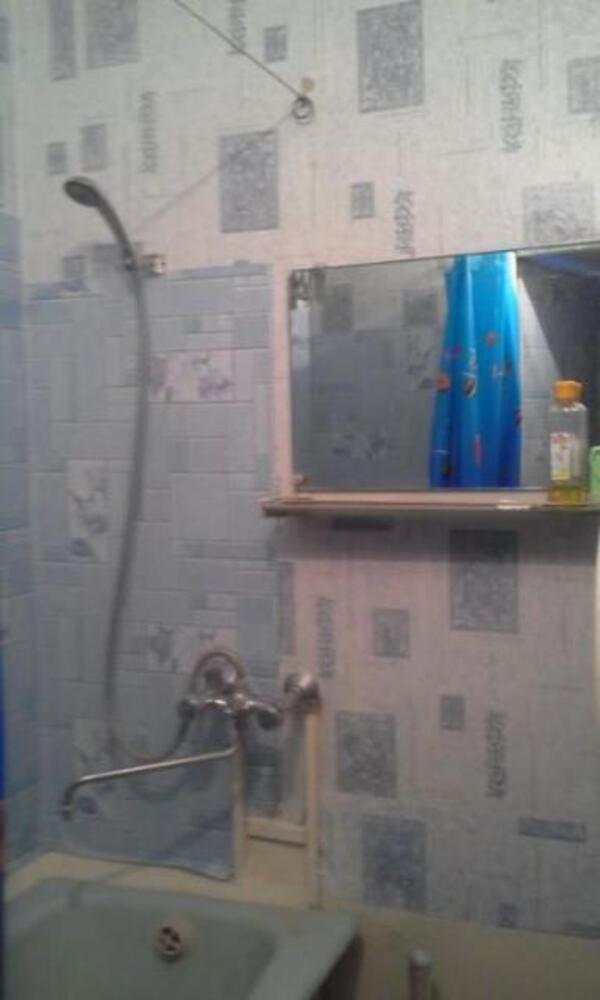 1 комнатная квартира, Харьков, ХТЗ, Станкостроительная (443746 5)