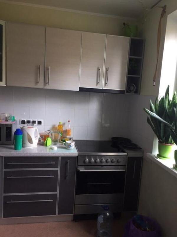 2 комнатная квартира, Харьков, Павлово Поле, Есенина (443767 4)