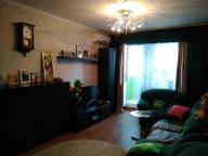 2 комнатная квартира, Харьков, Салтовка, Героев Труда (443785 1)