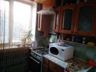 1 комнатная квартира, Харьков, Салтовка, Юбилейный пр. (50 лет ВЛКСМ пр.) (443785 4)