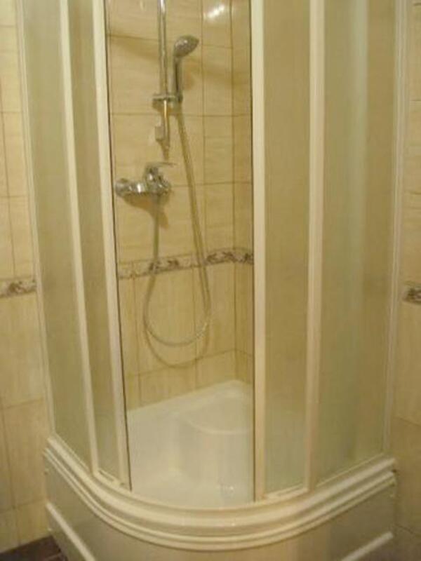 2 комнатная квартира, Харьков, Гагарина метро, Вернадского (443815 5)