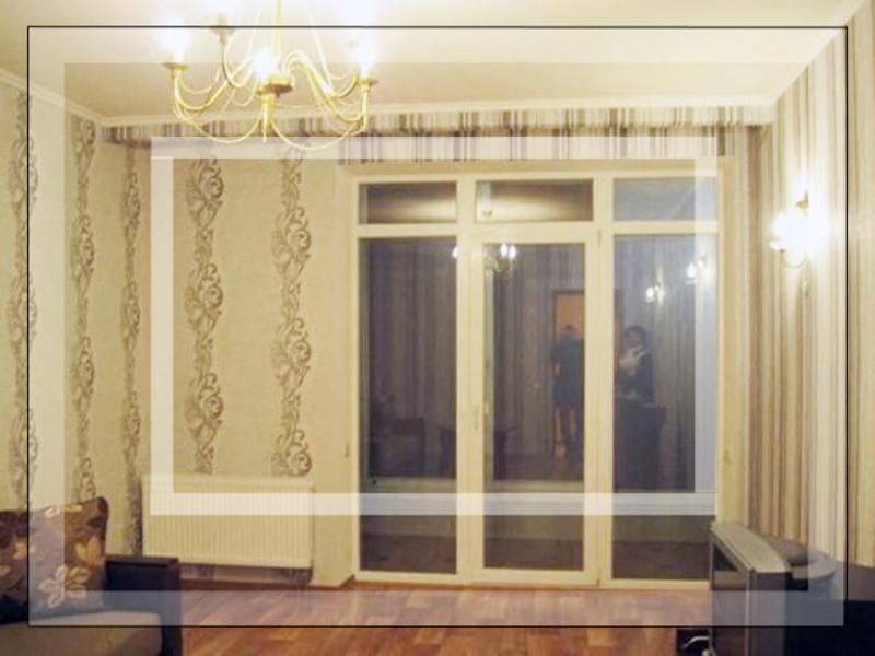 3 комнатная квартира, Харьков, Защитников Украины метро, Аптекарский пер. (443815 6)