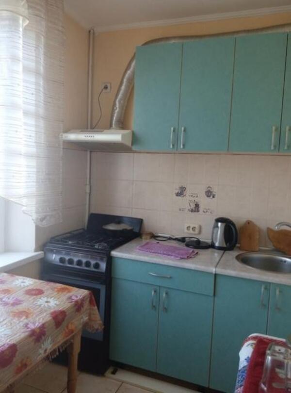 1 комнатная квартира, Харьков, Бавария, Петра Свинаренко (443843 1)