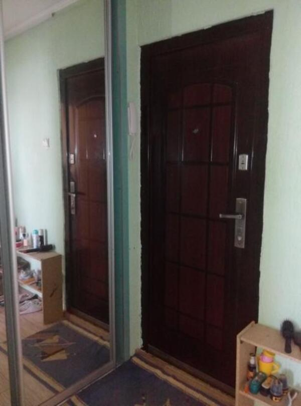 1 комнатная квартира, Харьков, Бавария, Петра Свинаренко (443843 2)