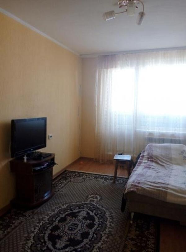 1 комнатная квартира, Харьков, Бавария, Петра Свинаренко (443843 3)