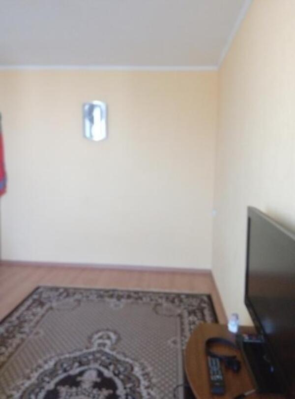 1 комнатная квартира, Харьков, Бавария, Петра Свинаренко (443843 4)