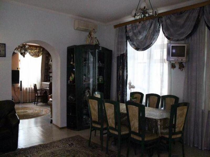 Продажа квартиры 5 комн в Харькове 2