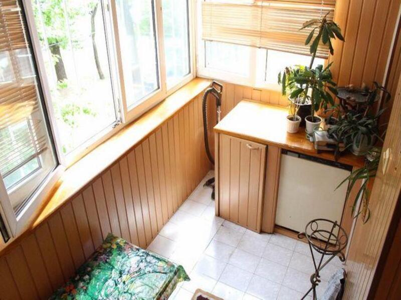 Продажа квартиры 5 комн в Харькове 3