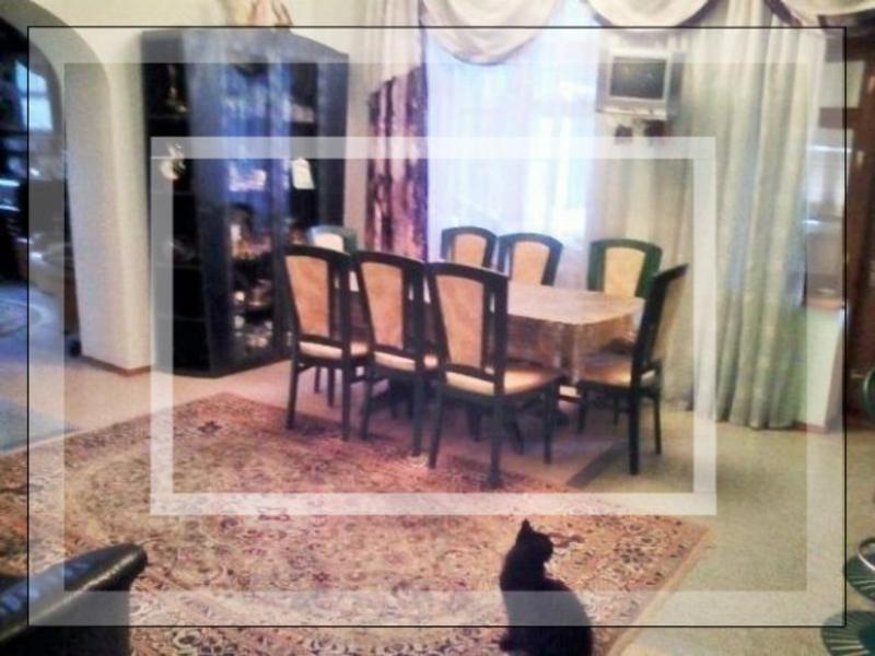 4 комнатная квартира, Харьков, Алексеевка, Ахсарова (443906 5)