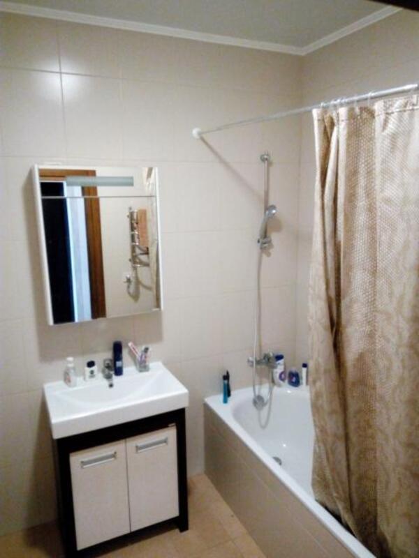 3 комнатная квартира, Харьков, Павлово Поле, Отакара Яроша (443968 10)