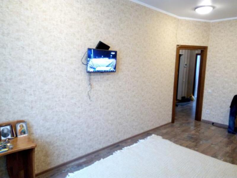 3 комнатная квартира, Харьков, Павлово Поле, Отакара Яроша (443968 6)