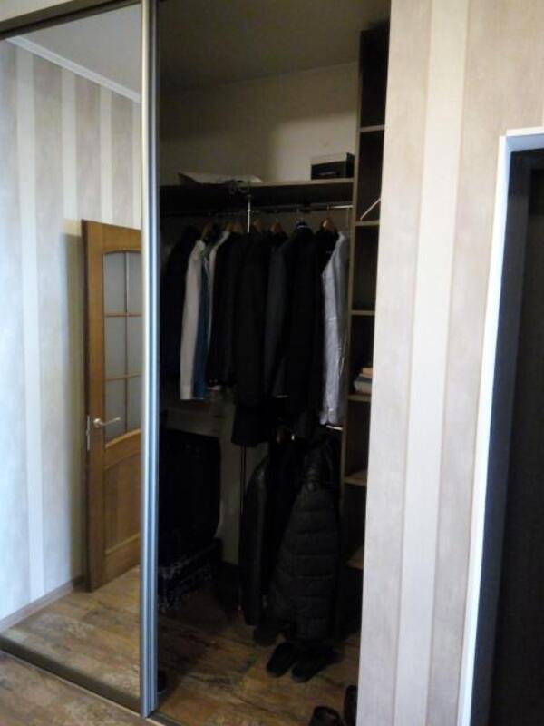 3 комнатная квартира, Харьков, Павлово Поле, Отакара Яроша (443968 7)