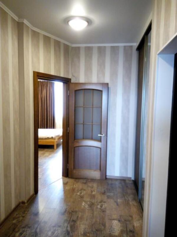 3 комнатная квартира, Харьков, Павлово Поле, Отакара Яроша (443968 8)