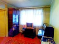 Квартира в Харькове (443974 1)
