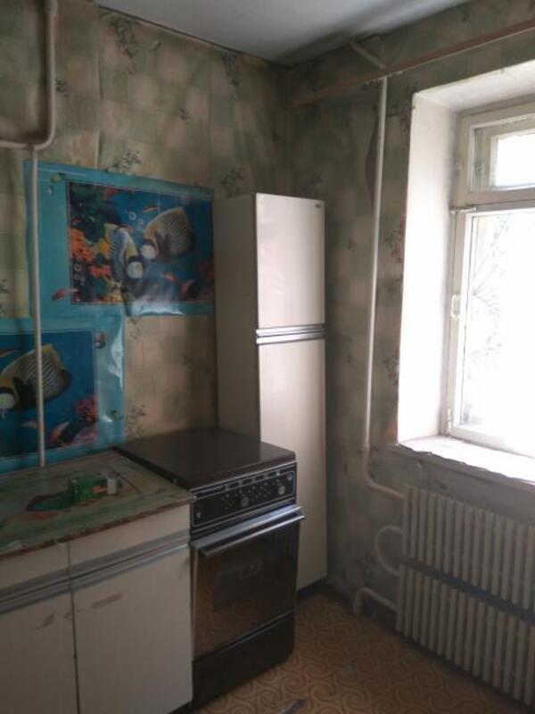 2 комнатная квартира, Харьков, Павлово Поле, Новопрудная (443990 6)