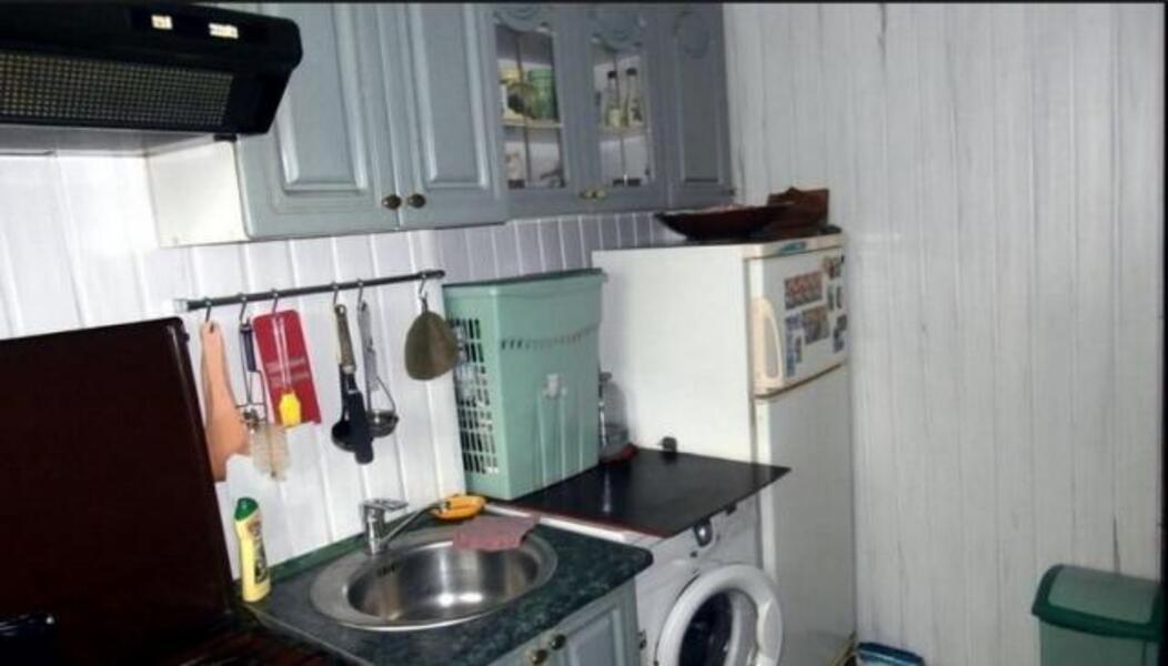 1 комнатная квартира, Харьков, Салтовка, Тракторостроителей просп. (444038 5)