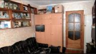 1 комнатная квартира, Харьков, Салтовка, Героев Труда (444038 1)
