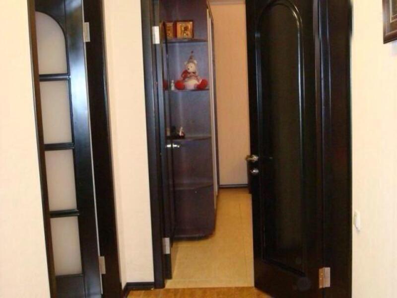 3 комнатная квартира, Харьков, Холодная Гора, Семинарская (Володарского) (444097 6)