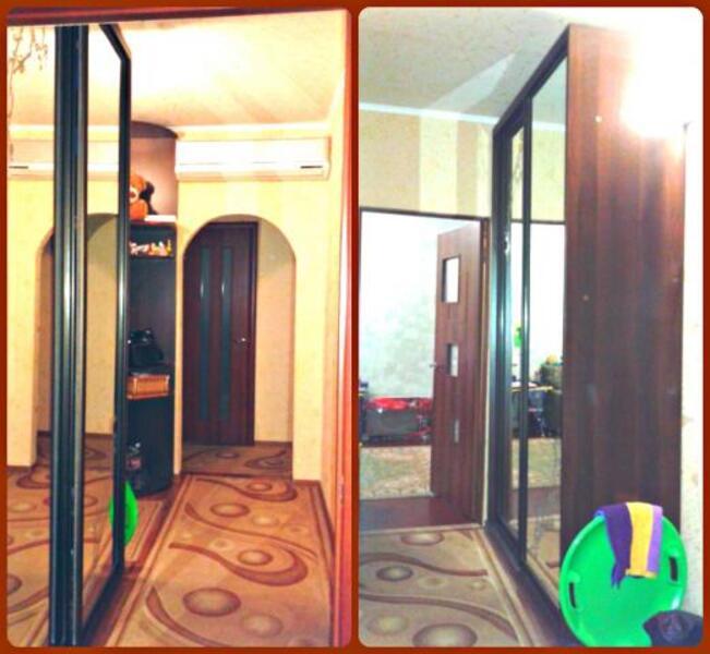 2 комнатная квартира, Харьков, ОДЕССКАЯ, Героев Сталинграда пр. (444141 1)