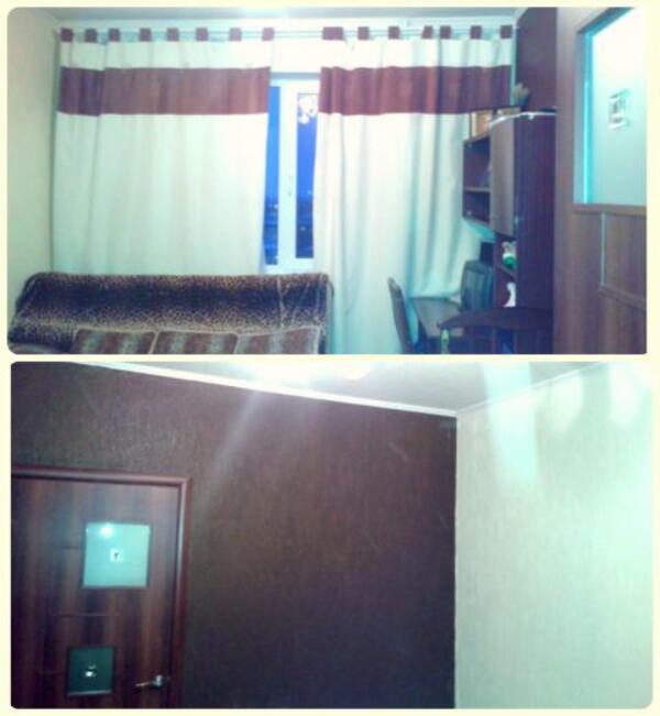 2 комнатная квартира, Харьков, ОДЕССКАЯ, Героев Сталинграда пр. (444141 2)